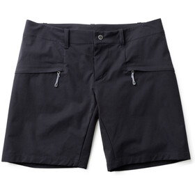Houdini Daybreak Shorts Damen true black